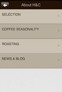 Hubbard & Cravens Coffee n Tea 2