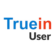 Truein - User (For Employees)