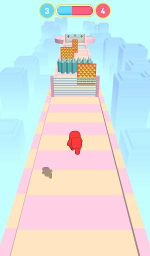 Among Run 0.6 screenshots 17