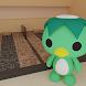 脱出ゲーム 岩盤浴 〜今日一緒に来たあなたへ〜 - Androidアプリ