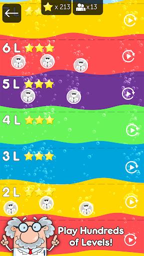 Spill Zone 2.7 screenshots 2