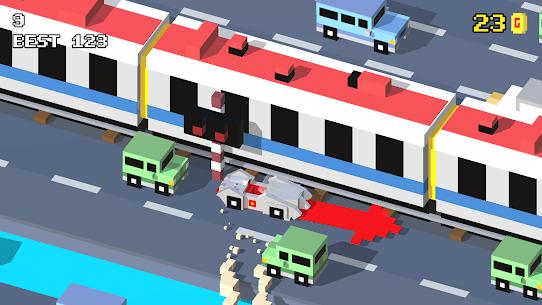 Drifty Drive Hack Cheats (iOS & Android) 3