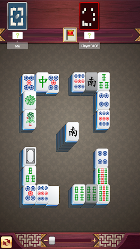 Mahjong King screenshots 13