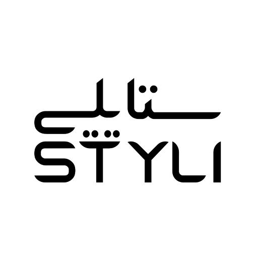 STYLI is your favorite fashion destination