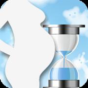 Baby Countdown 2021 - My Pregnancy