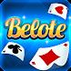 Belote & Coinche : le Défi - Jeu en ligne gratuit