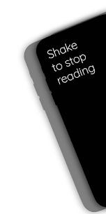 Notification Reader MOD APK- Voice Notifications (Premium Unlock) 6