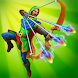 Hunter: Master of Arrows - Androidアプリ