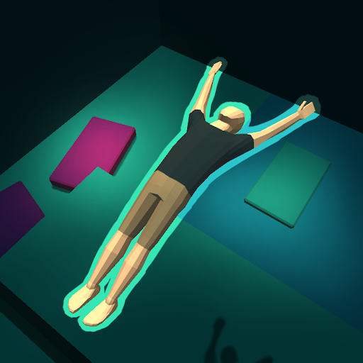 Baixar Flip Trickster - Parkour Simulator para Android