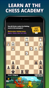 Chess Universe – Play free chess online & offline 2