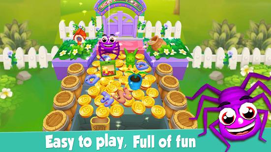 Coin Mania: Farm Dozer 2.2.1 Screenshots 14