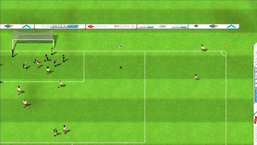 Club Soccer Director 2021 - Soccer Club Manager 1.5.4 Screenshots 21