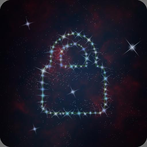 Go Locker Zodiac Signs Theme For PC Windows (7, 8, 10 and 10x) & Mac Computer