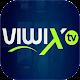 VIWIX TV Download for PC Windows 10/8/7