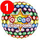 Bingo Showdown Free Bingo Games – Bingo Live Game para PC Windows