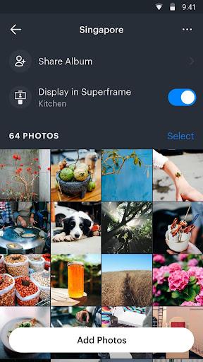 Facebook Portal android2mod screenshots 4
