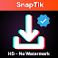 SnapTik - Download Tic Toc Video No Watermark