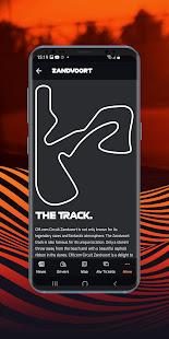 Image For Dutch GP Versi 1.1.2 5