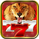 Slot Golden Lion - Androidアプリ