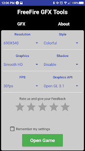 Elite Regedit Apk Download – Elite Regedit Apk Installer – Elite Regedit Apk Emulator , New 2021* 1