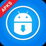 APKs Installer - App Manager - APK Backup