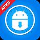 APKs Installer - App Manager - APK Backup - Androidアプリ