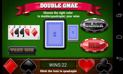 Slots - Titan's Wrath - Vegas Slot Machine Games 1.6.8 screenshots 2