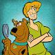 Scooby-Doo Mystery Cases für PC Windows