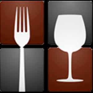 Menu Touch  Digital Restaurant Menu