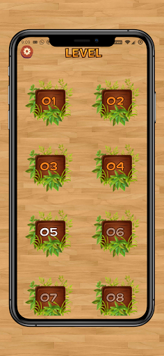 Ant Smasher Game screenshots 6
