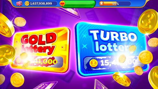 Slots Journey - Cruise & Casino 777 Vegas Games 1.37.0 screenshots 4