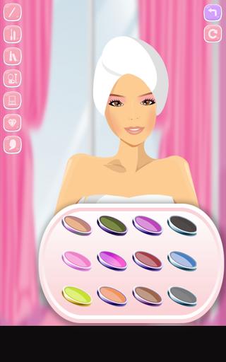 Fashion Girl 5.5.2 screenshots 10