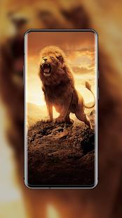 4K Wallpapers - HD & QHD Backgrounds screenshots 7