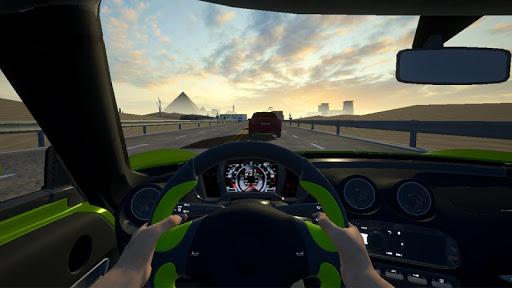 Real Driving: Ultimate Car Simulator 2.19 Screenshots 3
