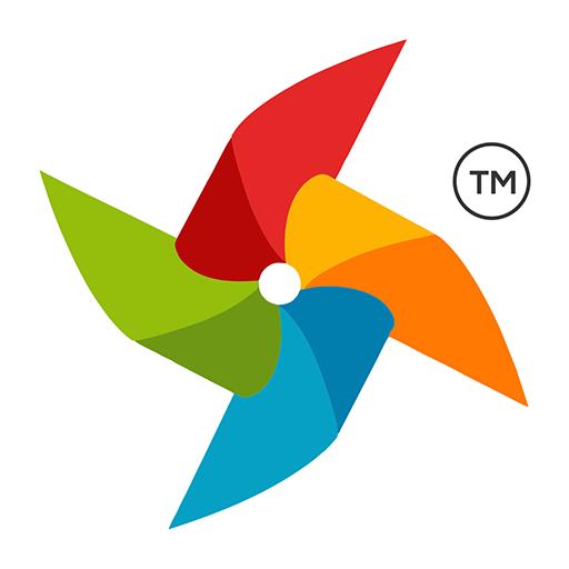 Mirracle by Pinnacle Blooms Network icon
