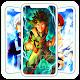 My Hero Wallpaper Academia-Boku No 4k Download on Windows