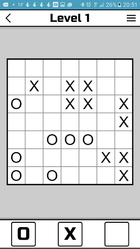 No Four in a Row  screenshots 3