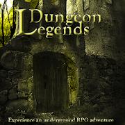 Dungeon Legends RPG  Icon