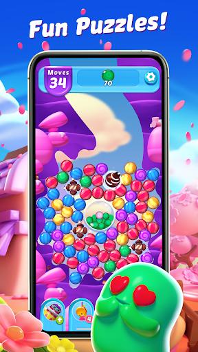 Sugar Blast: Pop & Relax  screenshots 3
