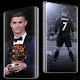 Cristiano Ronaldo wallpaper (HD) para PC Windows