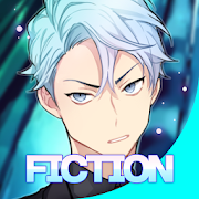 Man in Fiction - Otome Simulation Chat Story