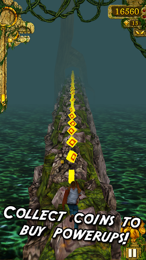 Temple Run filehippodl screenshot 18