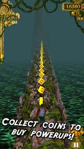 Temple Run APK MOD 1.19.1 (Unlimited Money) 10