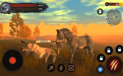 The Zebra  screenshots 19