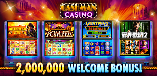 new online casinos australia no deposit