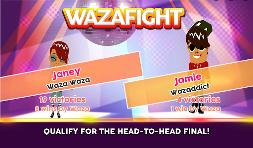 Wazasound Live Music Trivia 1.3.300 screenshots 13