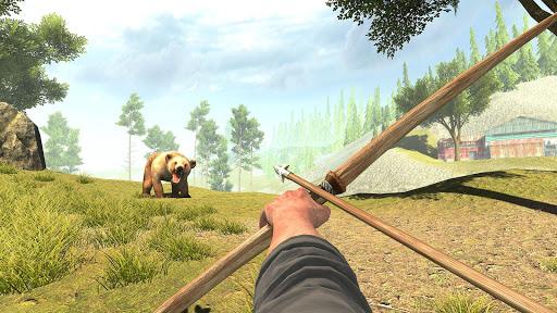 Survival Island - Island Survival Games Offline screenshots 14