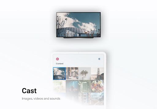 Smart Remote Control for Samsung TVs apktram screenshots 12