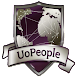 UoPeople Moodle | University of the People Moodle