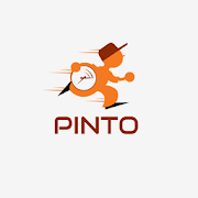 Pinto - Online Delivery App